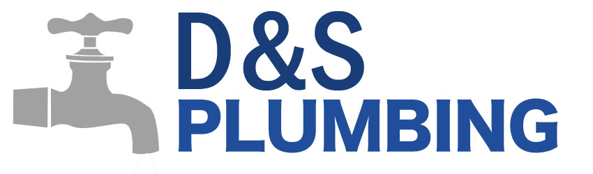 D and S Plumbing