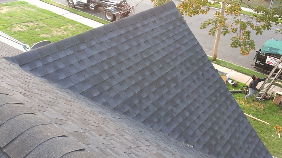 Roofing Replacement Summit NJ