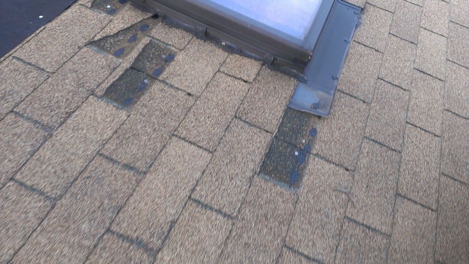 Roofing Contractors NJ